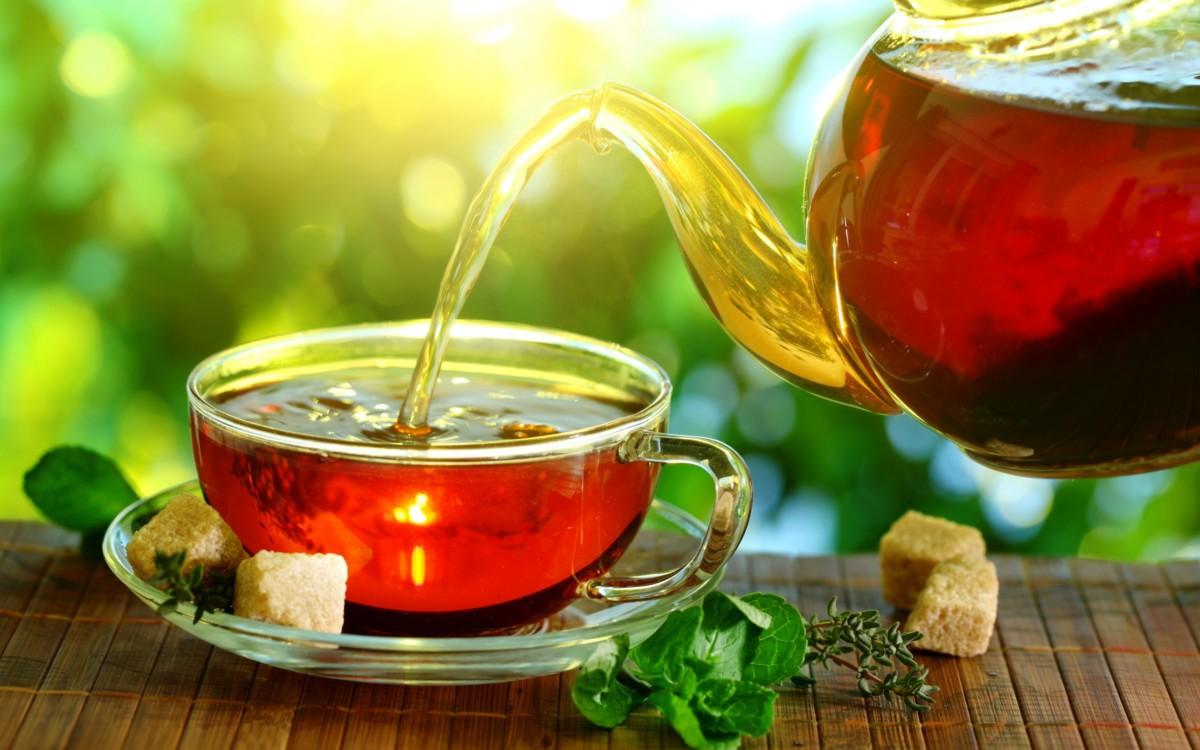 чашка чая фото с добрым утром излюбленные