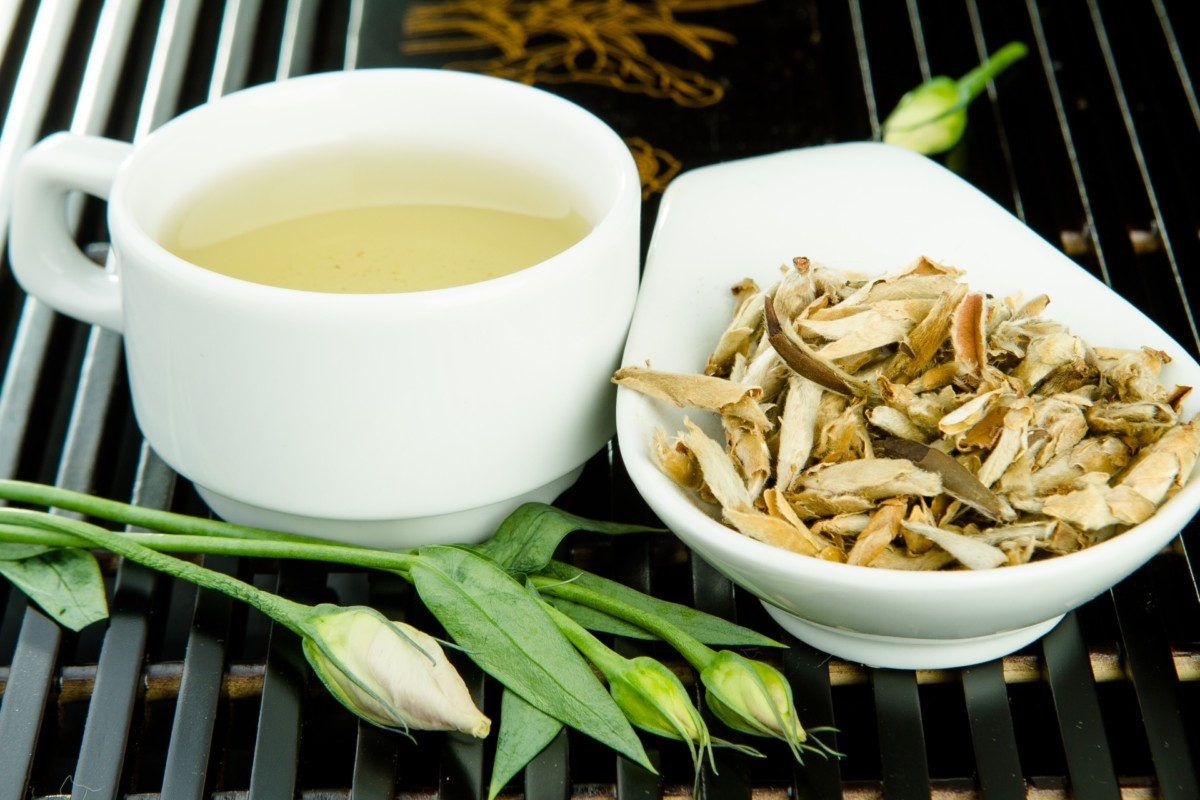 Чай с молоком польза и вред для организма