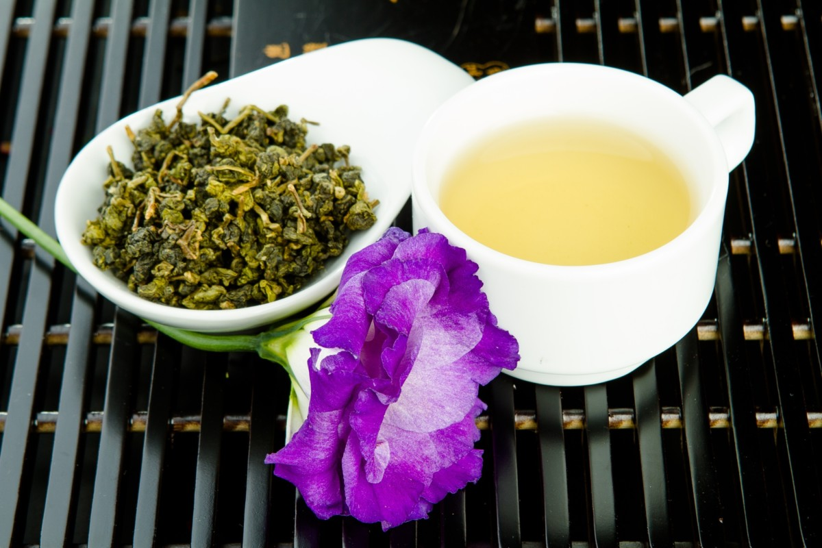 Чай для иммунитета — это лучший способ укрепления системы противостояния организма болезням в домашних условиях