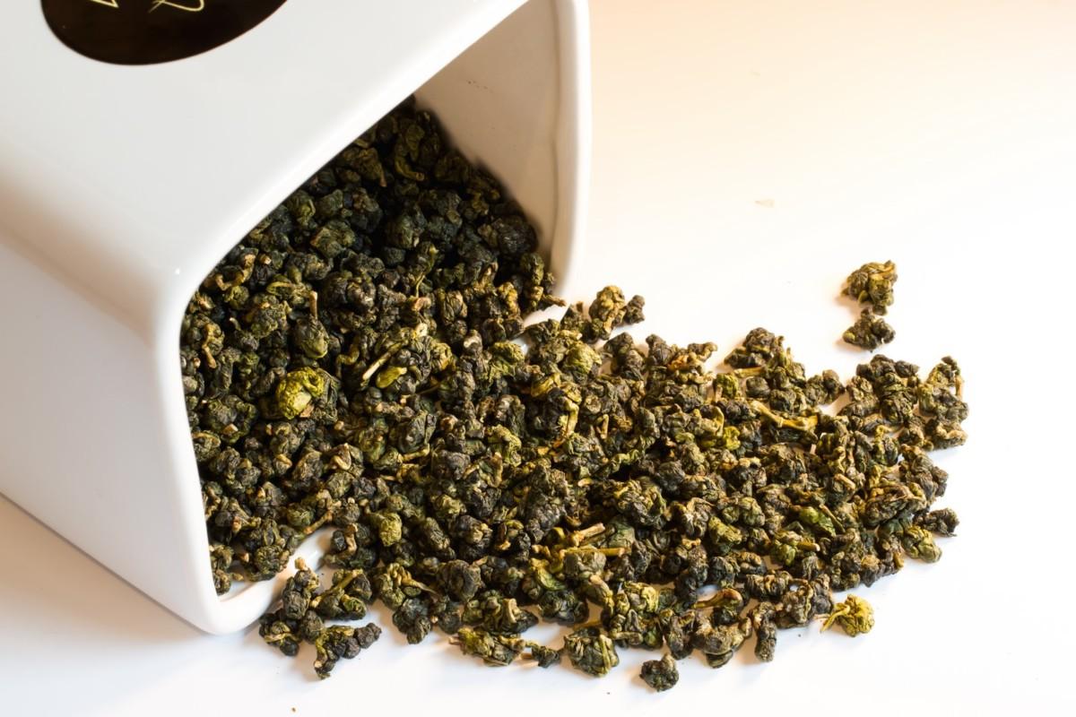 Чай Улун — это всего 2% от чая в мире, но он однозначно стоит того, чтобы открыть его для себя