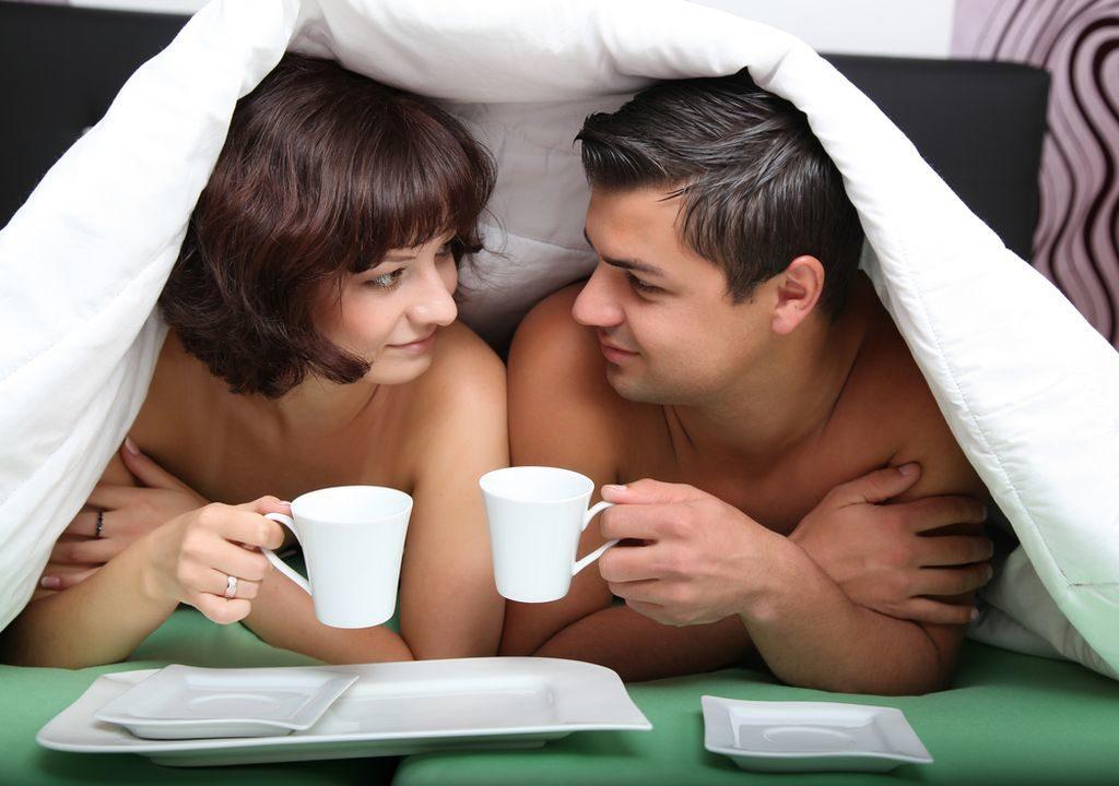 Чай с мятой станет отличной привычкой, освежающей и оздоравливающей организм