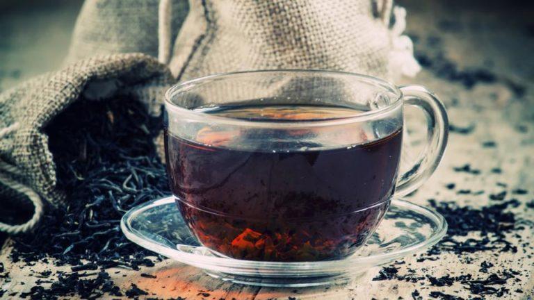 плюсы и минусы зеленого чая для женщин