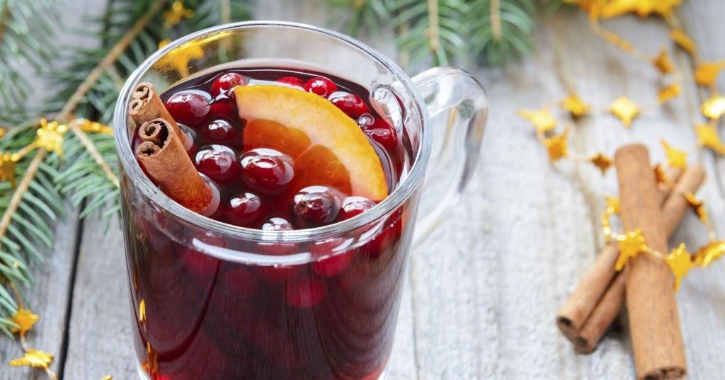 Тонкие специи востока, как корица и бадьян, в сочетании с лимоном придают этому чаю на основе отвара ягод боярышника восточную «изюминку»