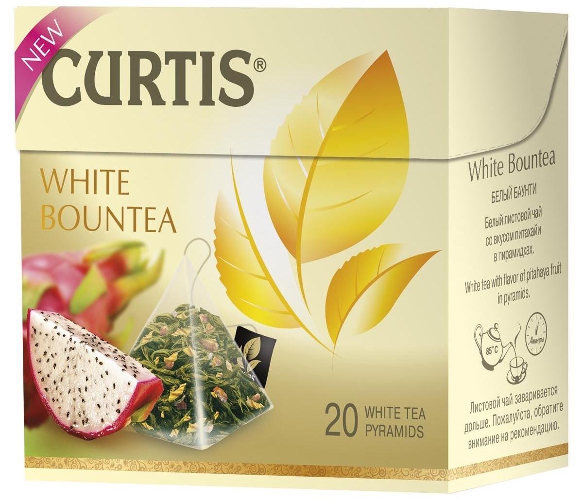 Ценители экзотики и восточных чайных традиций предпочитают белый чай