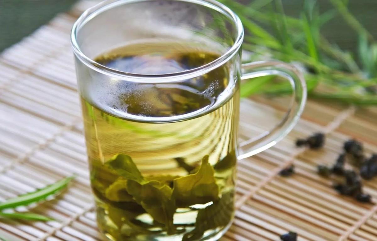 Приготовление чая для похудения в домашних условиях
