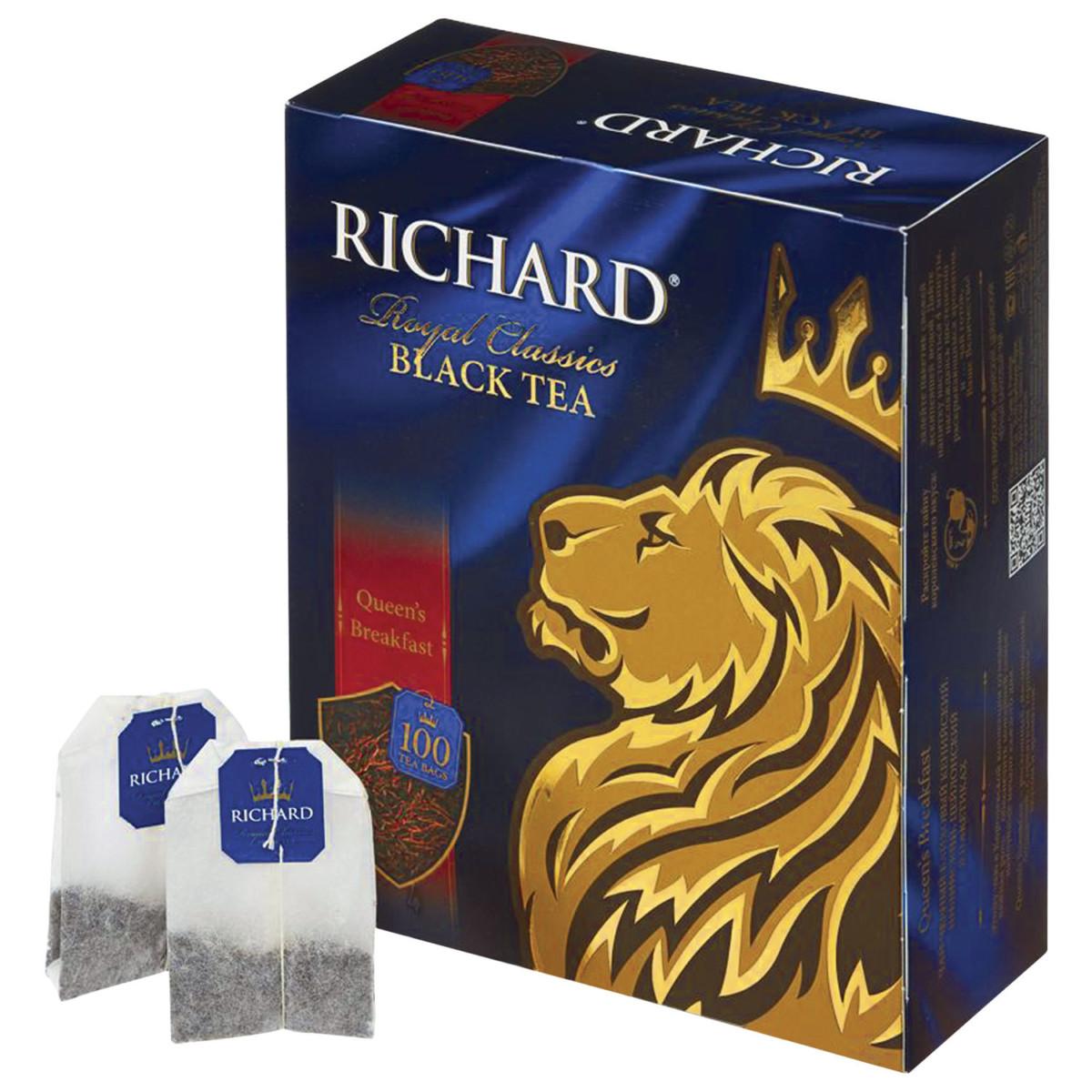Рейтинг лучших марок чая в пакетиках ( как выбрать качественный)
