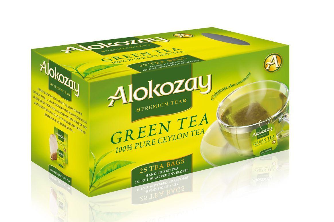Для производства продукции используется крупнолистный чай из Китая