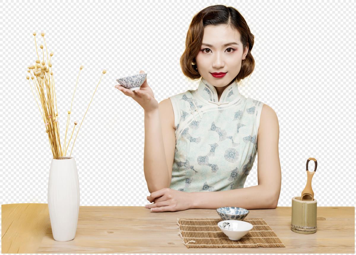 «Чайная республика» — американский бренд, который производит премиальный экологически чистый чай