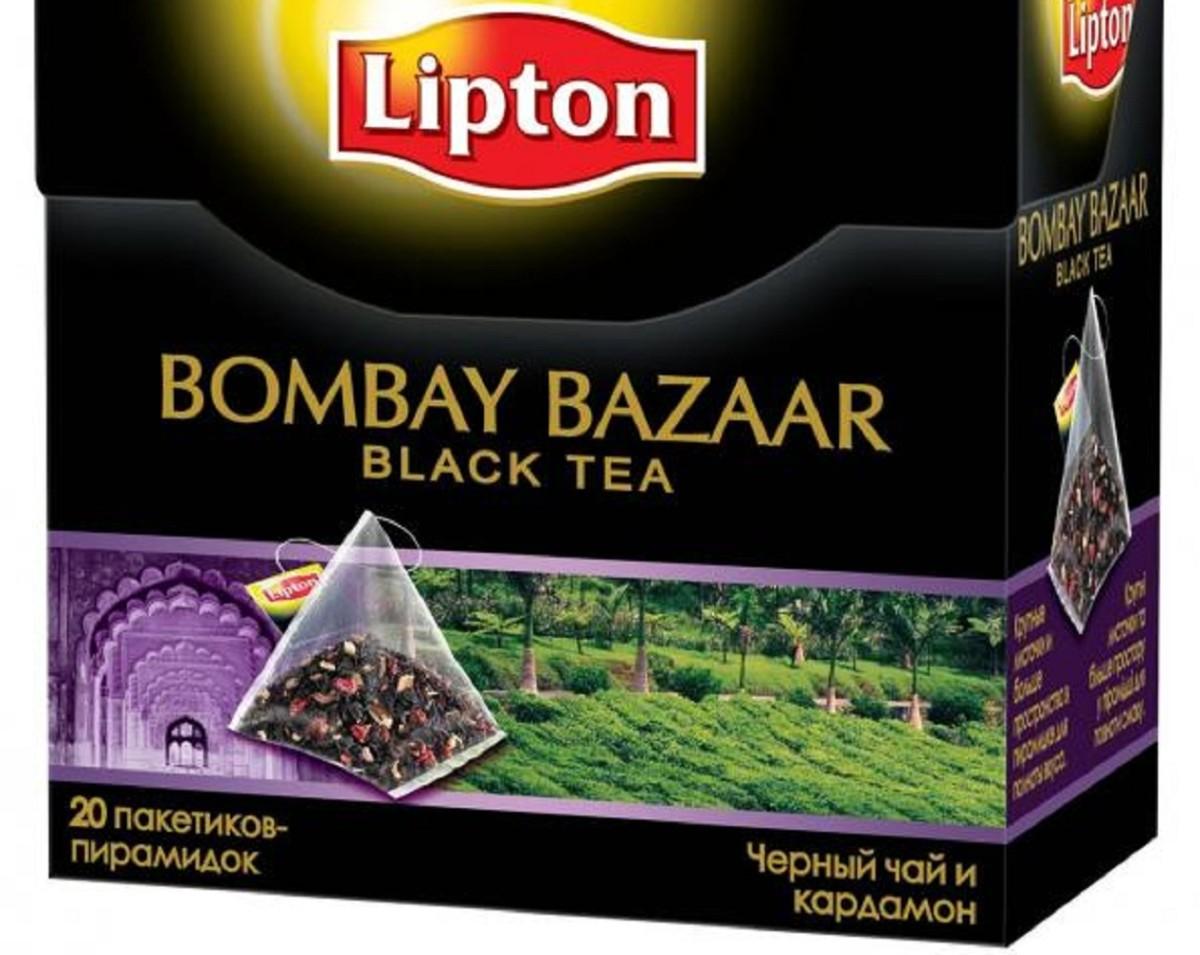 BombayBazaar