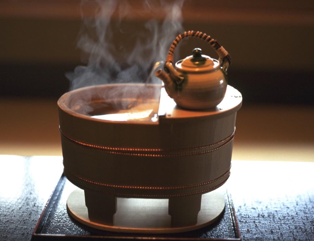время заваривания черного чая