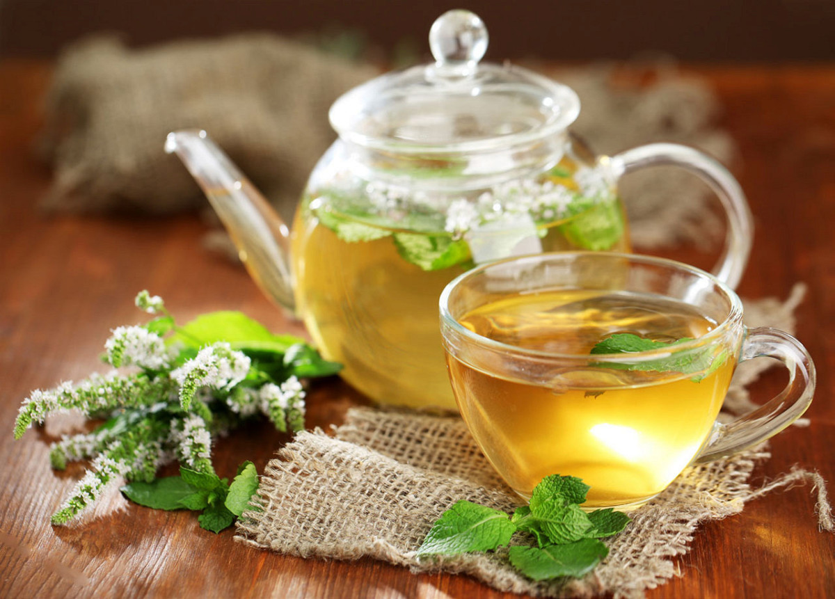 Успокаивающий чай перед сном для детей: список, составы, сборы трав и отзывы родителей