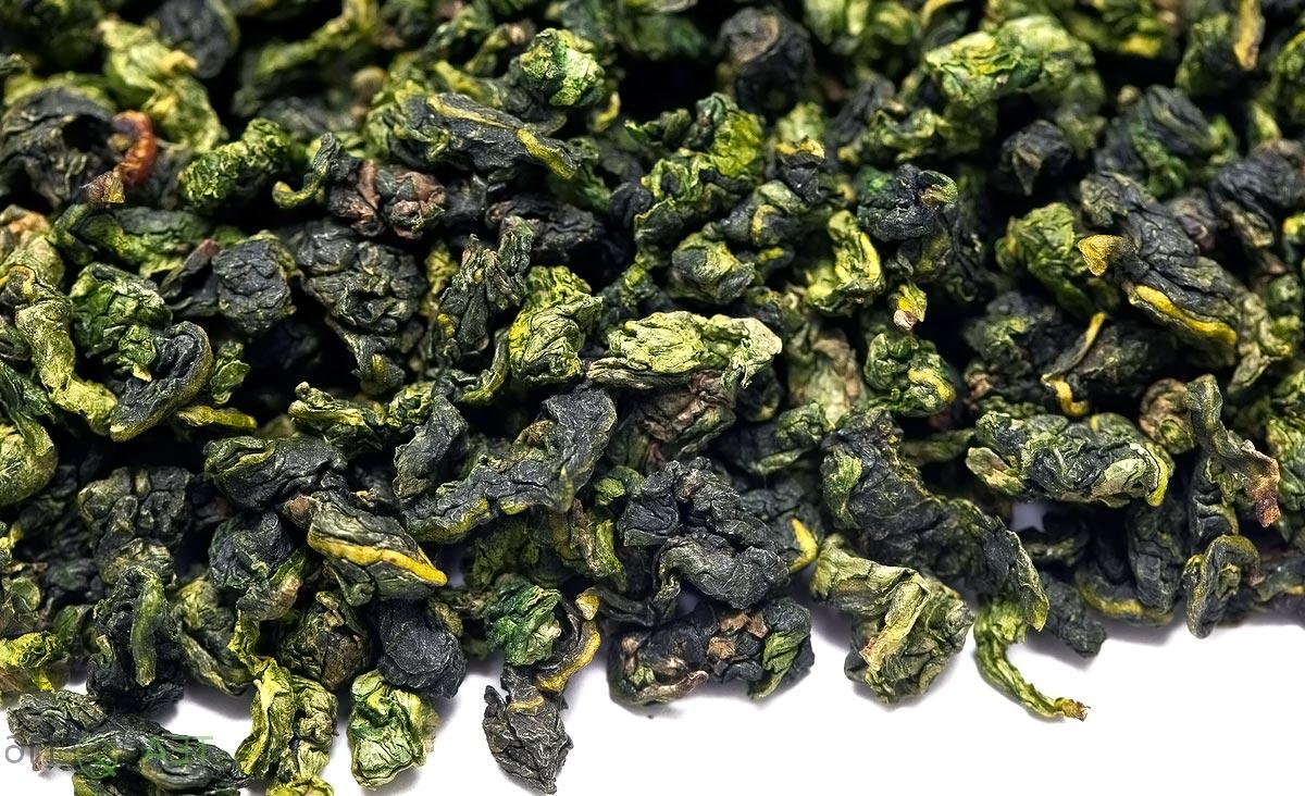 Для того, чтобы получить нужный вкус, аромат и цвет осуществляется целая череда непрерывных процессов