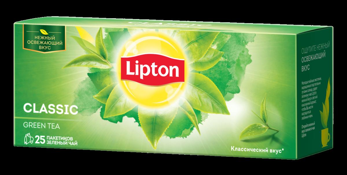 ТОП-20 самых лучших сортов чая — рейтинг 2019 года