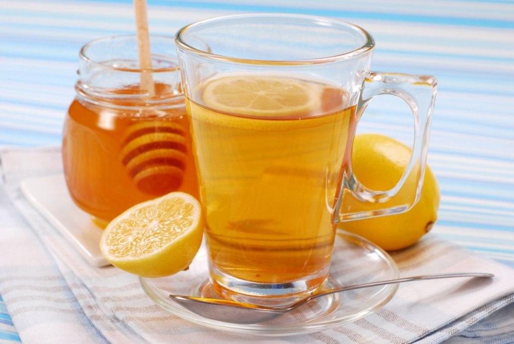 Для улучшения качества вкуса рекомендуется по желанию добавить мед, сливки, сахар и молоко