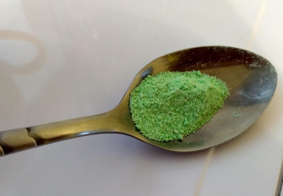 Эвкалиптовый чай облегчит состояние при заболеваниях горла