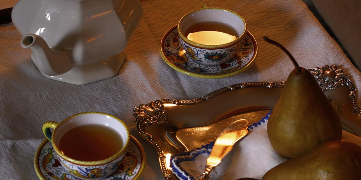 Для нормализации потенции можно приготовить напиток с содержанием перца чили, корицы, шоколада и фруктов