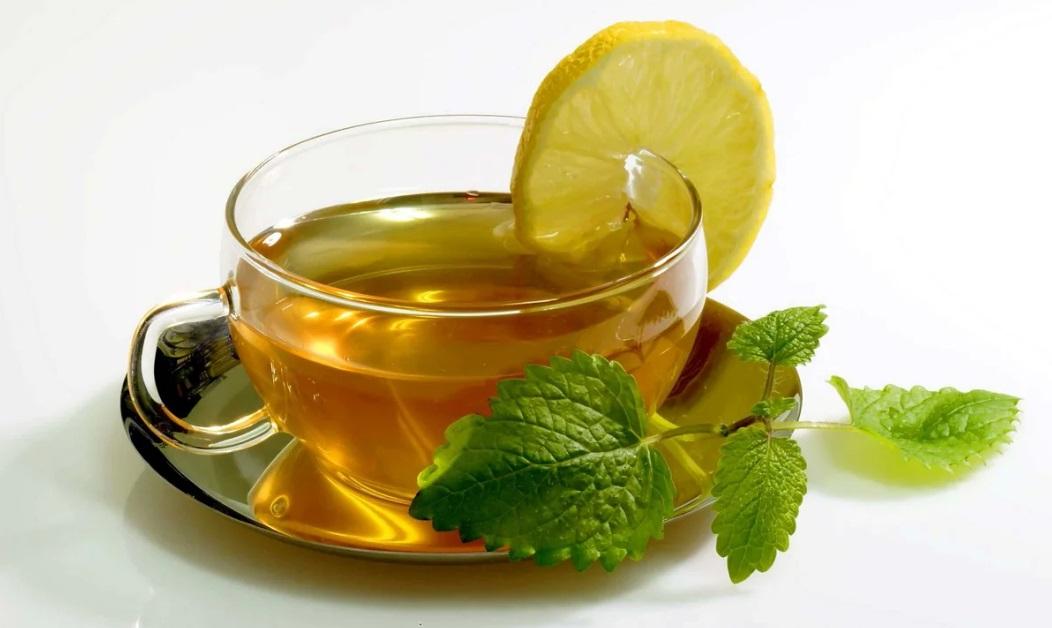 Не рекомендуется пить данный чай людям с аллергией на цитрусы