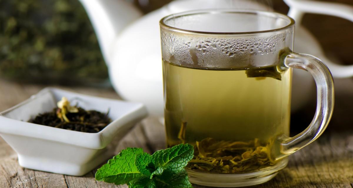 Напиток запрещено употреблять при проблемах с мочевыделительной системой