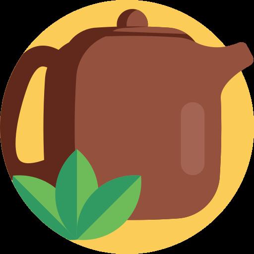 Культура потребления чая
